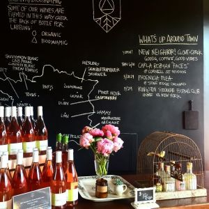 Kingston Wine Co